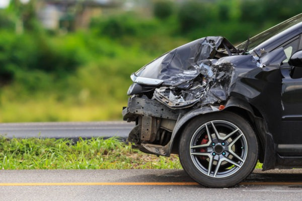 An incident that will require a car accident attorney in Brooklyn, NY