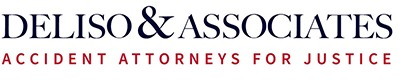 Deliso & Associates – Accident Attorneys For Justice