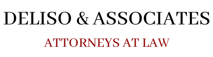 Personal Injury Lawyer Brooklyn NY